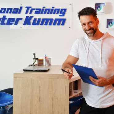 Peter Kumm Willkommen (1)